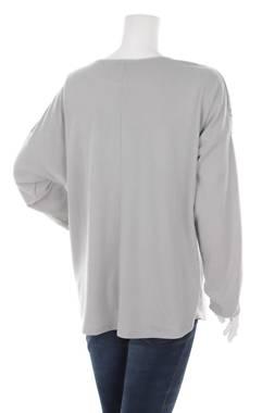 Дамски пуловер Wallis2