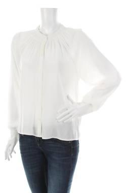Дамска риза Vero Moda1