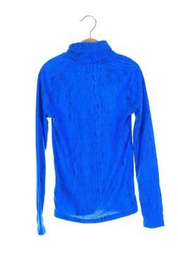 Детска блуза Decathlon2