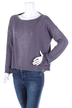 Дамски пуловер Usa Pro1