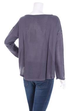 Дамски пуловер Usa Pro2