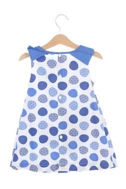 Детска рокля Obaibi2