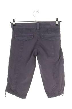 Дамски панталон G.I.G.A. Dx by Killtec2