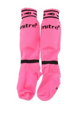 Чорапи Mitre1