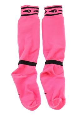 Чорапи Mitre2