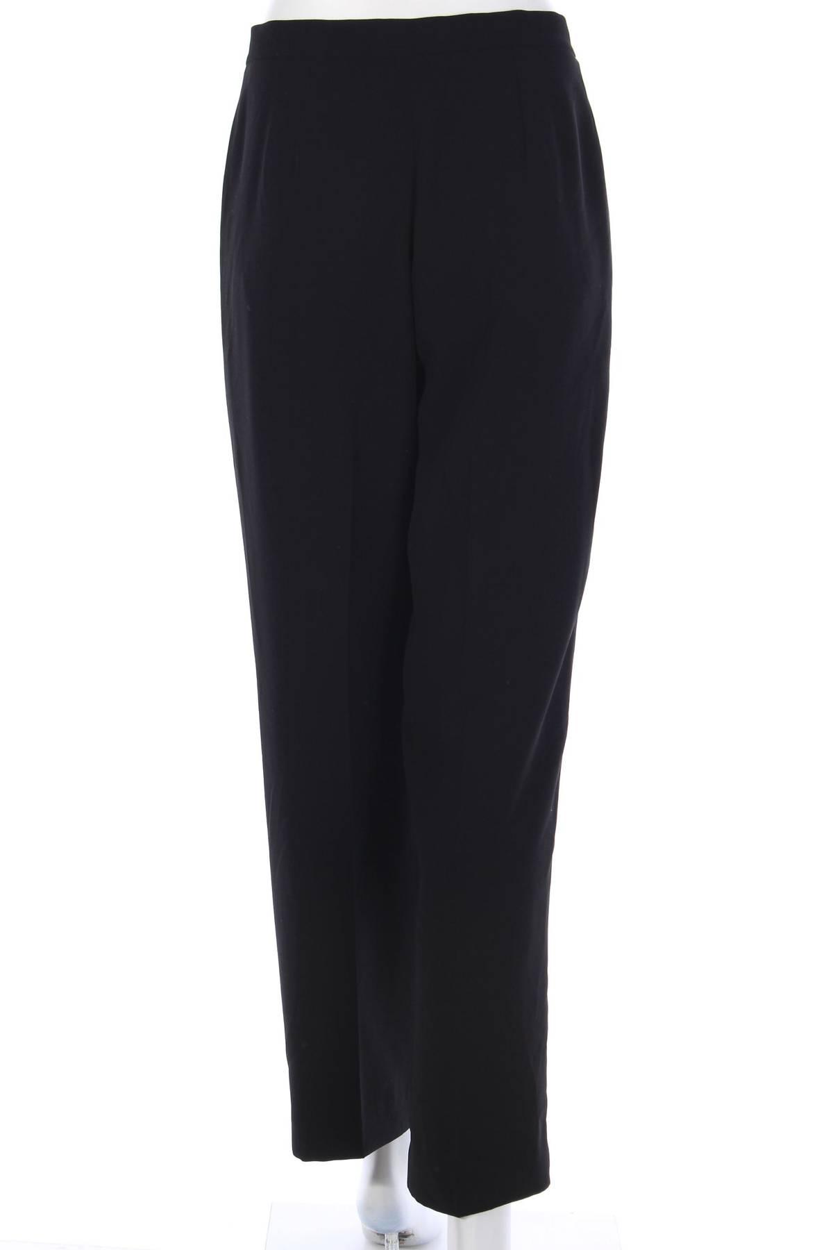 Дамски панталон Amanda Smith3