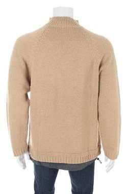 Мъжки пуловер 2