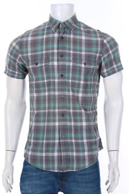Мъжка риза Mossimo Supply Co.1
