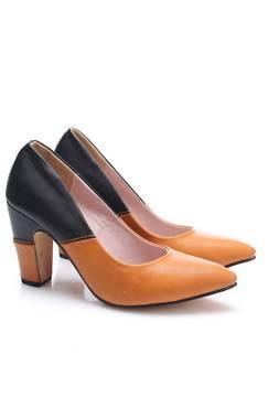 Дамски обувки Moow1