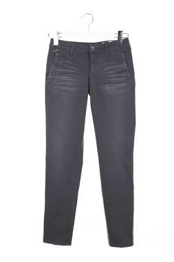 Дамски панталон Sinsay1