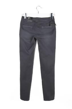 Дамски панталон Sinsay2