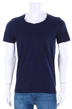 Мъжка тениска Originals By Jack & Jones1
