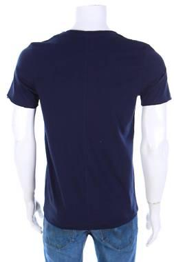 Мъжка тениска Originals By Jack & Jones2