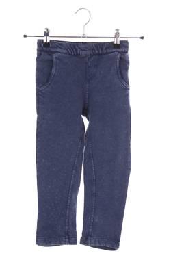 Детски панталон Arizona1