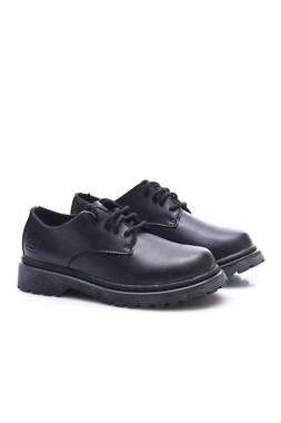 Детски обувки Skechers2