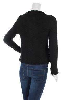 Дамска жилетка Vero Moda2
