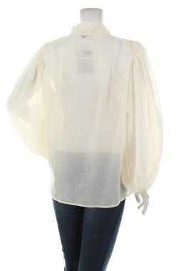 Дамска риза Sister Jane2