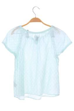 Детска блуза Old Navy1