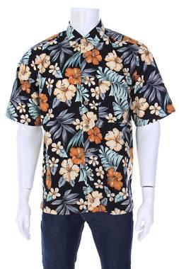 Мъжка риза Op1