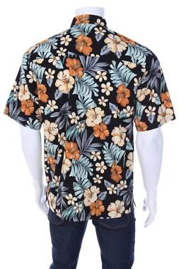Мъжка риза Op2