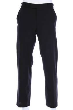 Мъжки панталон 1