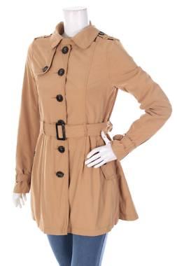 Дамски шлифер H&M Divided1
