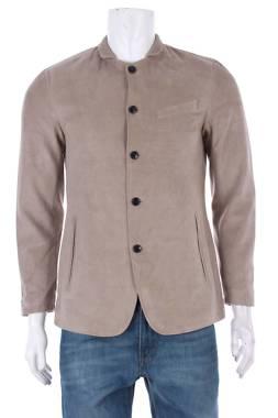 Мъжко палто Jack & Jones1
