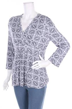 Дамска блуза Croft & Barrow1