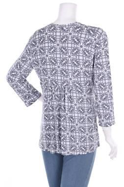 Дамска блуза Croft & Barrow2