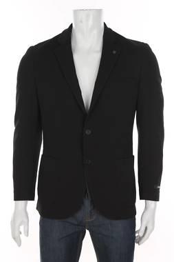 Мъжко сако Lagerfeld1