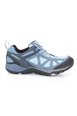 Туристически обувки Merrell1
