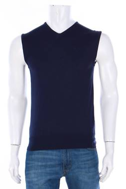 Мъжки пуловер Nike Golf1