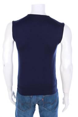 Мъжки пуловер Nike Golf2