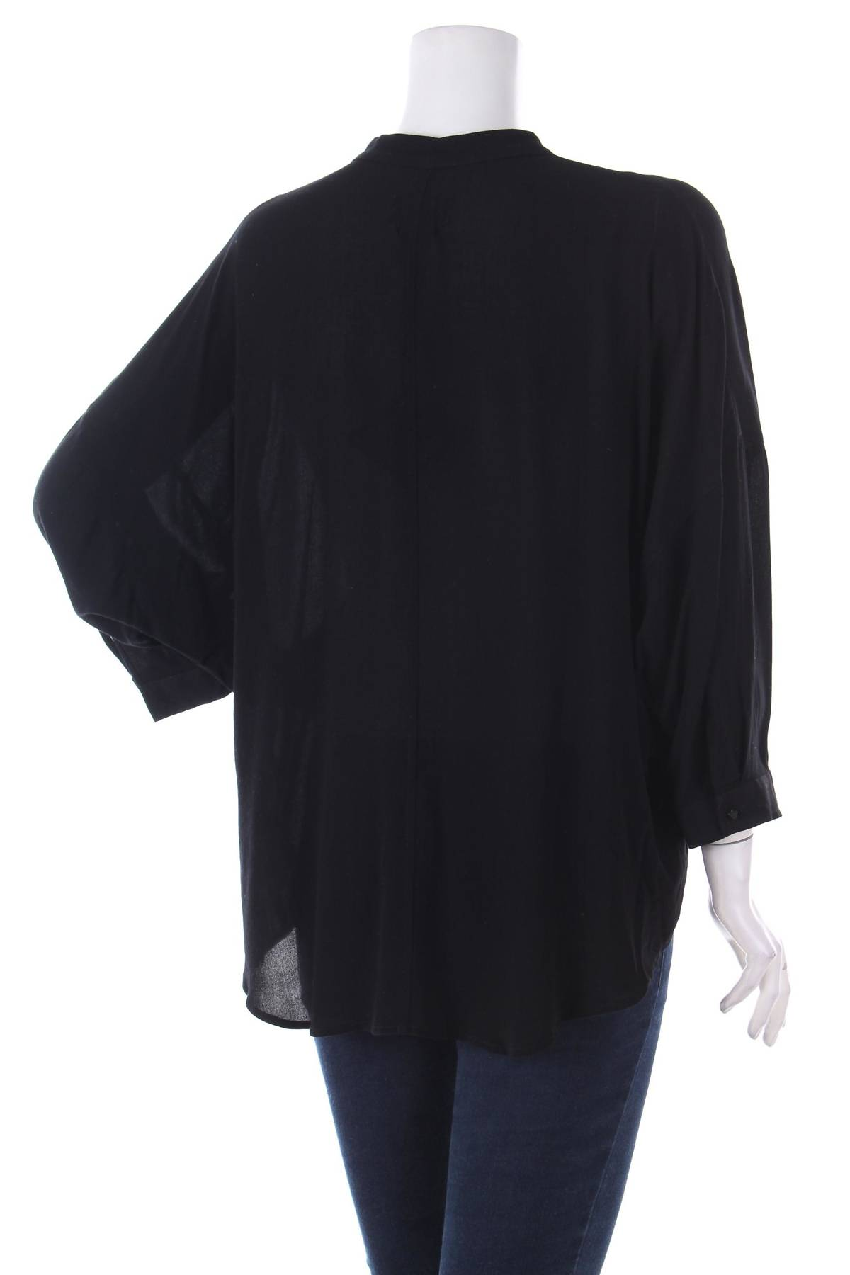 Дамска риза Replay2