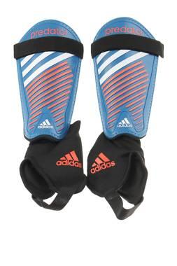 Спортен аксесоар Adidas1