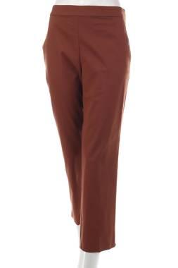 Дамски панталон Max&Co.1