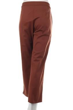 Дамски панталон Max&Co.2