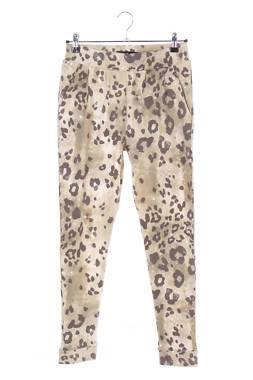 Детски панталон Limited1