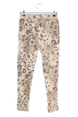 Детски панталон LMTD2