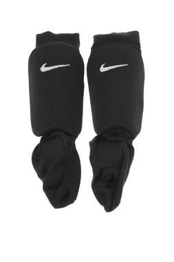 Чорапи Nike1