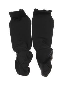 Чорапи Nike2