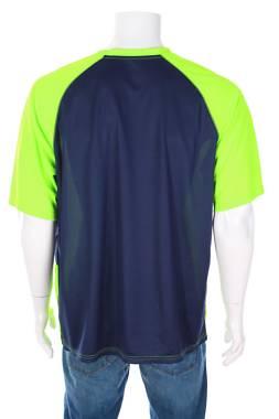 Мъжка спортна тениска Reebok2