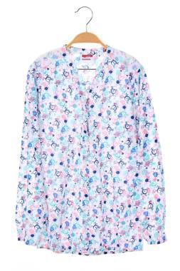 Детска риза Yigga1
