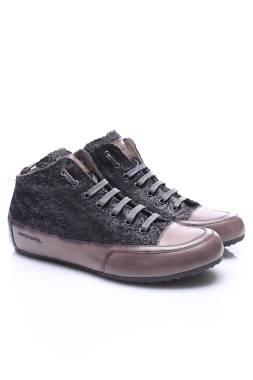 Дамски обувки Candice Cooper1