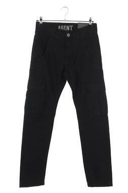 Мъжки панталон Alpha Industries1