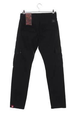 Мъжки панталон Alpha Industries2