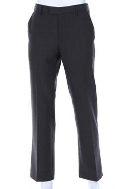 Мъжки панталон Melka1