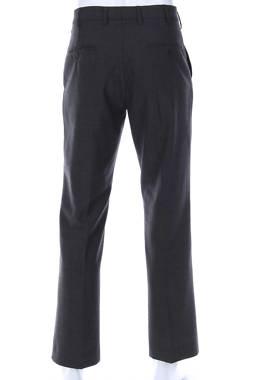 Мъжки панталон Melka2