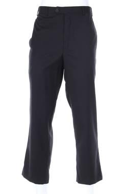 Мъжки панталон Kirkland1