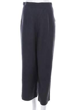 Дамски панталон Tricot Silk1